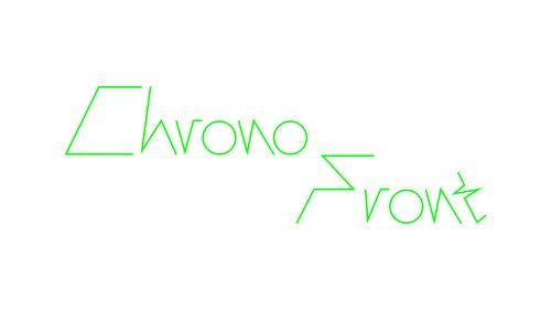 Chrono Front
